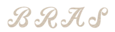 Buddy Rich Appreciation Site